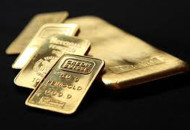 Bull Market in Gold Driven by Massive Gold Investment Buying