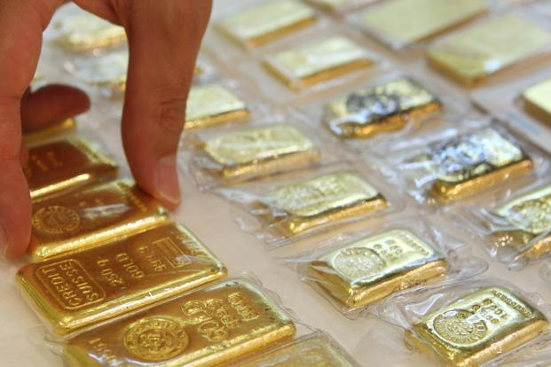 Brexit or Not - No Dearth of Solid Reasons For Gold Prices to Surge