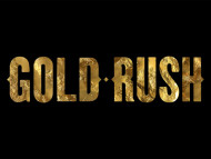 Gold Rush Will End - Irrespective of Whether Brexit Or Bremain
