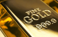 Gold Price Reversal Could Trigger Speculative Washout