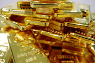 Some Game-Changers for Gold Prices on a Long-Term Outlook