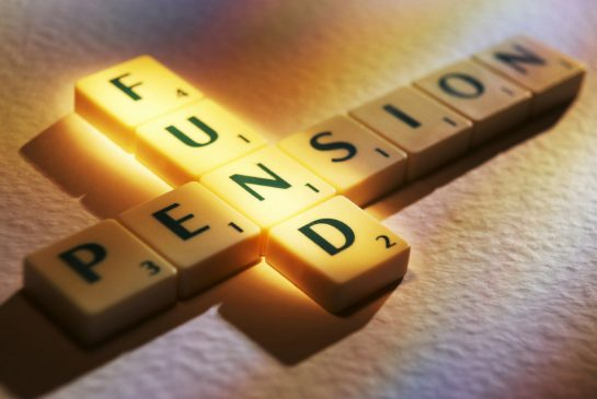 Pension Fund Deficits Stand at Record Levels - Can Gold Ameliorate the Situation?