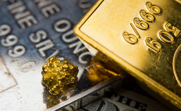 Common Sense Investing in Gold and Silver will Return When All Hell Breaks Loose