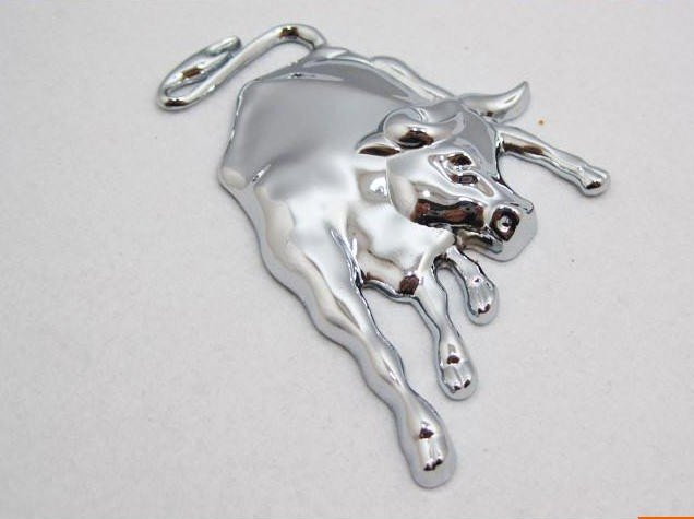 What Experts Predict for the New Silver Bull Market