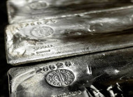 What Will Catapult Silver Demand & Price Much Higher Than Gold