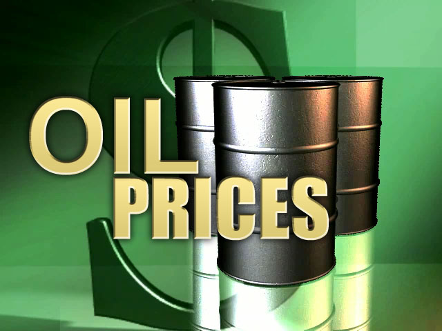 Why Any Major Crash in Oil Prices Remains Unlikely