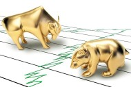 How will the US Elections Affect Equities and Gold?