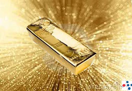 Future(s) Outlook For Gold Prices in 2017 Seems Sparkling