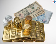 Currency Devaluation is no Accident, Save in Real Money: Gold and Silver