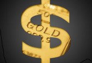 A Gold Standard & Debt Jubilee for an Honest Money Monetary System
