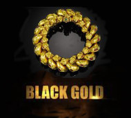OIL - The Untold History of Black Gold & How it began the Political Strategies of the West