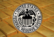 Gold and Silver: The Precious Metals Sector and the Federal Reserve