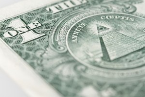Here Is Why The US Dollar Collapse Is Imminent