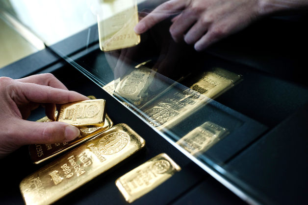 Gold Investment Necessitated by Failed Monetary Policies
