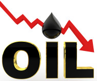 Oil Prices Hint Bear Market As Short Positions Surge To 10 Year High