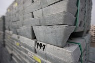 Zinc Prices Soar Over 45% YtD, Amid Supply Crunch