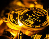 Gold Investment - The Cornerstone of a Well-Constructed Portfolio