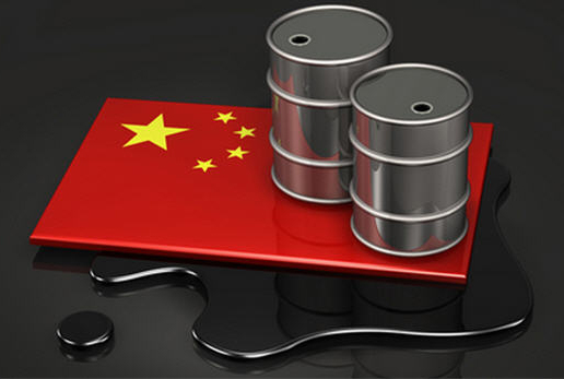 The Biggest Wildcard For Oil Prices Right Now - China