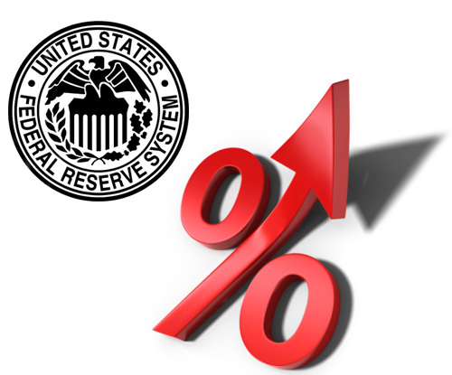 The Fed's Missed Window To Hike Rates & Failed Realizations