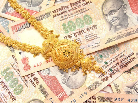 Recycled Gold has met 60% of Indian Gold Demand on High Gold Prices