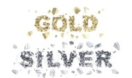 The New Gold and Silver Forecasts - Alternative Scenarios