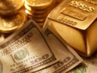 Gold Prices In Oversold Territory - US Dollar in Overbought; Need We Say More?