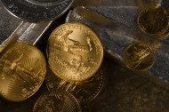 Risk-On Mania Infected Markets will soon be Gold Silver Friendly