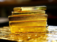 Gold Investment a Safe Bet No Matter What the Fed Does