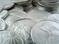 Silver Prices to Explode on Exponentially Increasing National Debt
