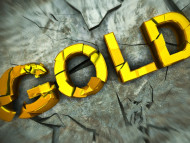 Gold Treads Danger Zone - Yet Why Do Some Feel Optimistic?