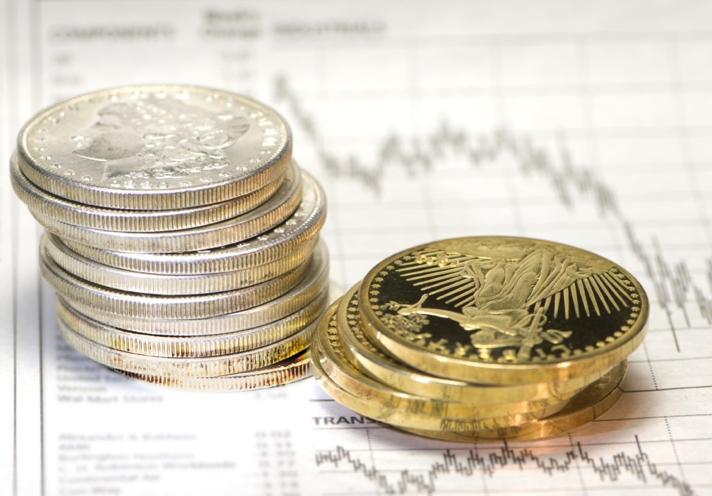Gold and Silver Market – Surviving A Collapse?
