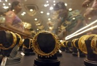 India to Step up Measures to Control It's Gigantic Physical Gold Demand