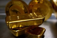 Gold Price Outlook Hostage to Uncertain Trump & India