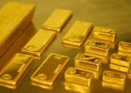 Why Some Major Financial Firms See Gold Prices at $1,440 to $1,550 Soon