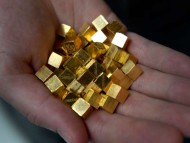 Gold Prices Rally Against Market Expectations. Will Bullish Run Continue?