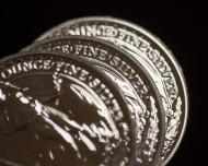 The Factors that could Propel Silver Prices to over $100 - At Least!