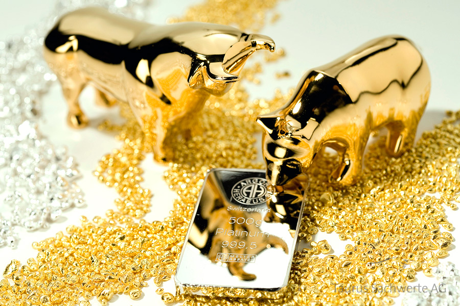 Here's why 2017 should make Investors Confident about Gold and Silver?