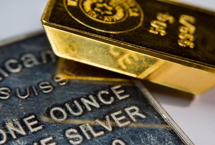 Trump and Brexit Creating A Rally in Gold and Silver