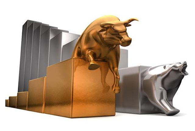 2016 American Eagle Gold Bullion sales highest since 2011