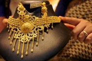 Indian Gold Industry Hit on Both Fronts: Domestic Sales & Exports