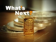 The Surprising Upside For Gold And Silver In 2017