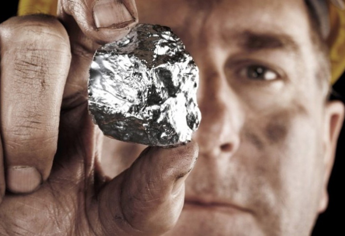 2017 - The Promising Year for the Silver Investor