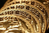 Gold Fundamentals Strengthen With Inflation Running Hot