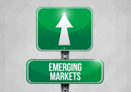 The Safe Way to Play Emerging Market Stocks