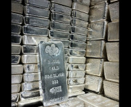 Best Bets, Concerns & Risks When Trading the Silver Market