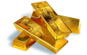 Is Conventional Wisdom Right about Gold and Deflation?