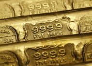 China will soon own the Largest Gold Reserves in the World