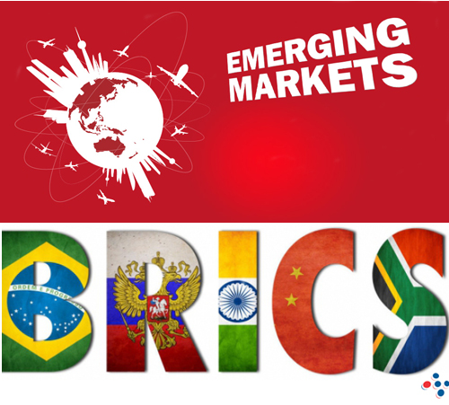 Why It's High Time to Consider Emerging Market Stocks