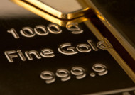 Gold Price Holds While US Treasuries Dumped In Record Volumes