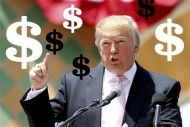 What is President Trump's US Dollar Policy?